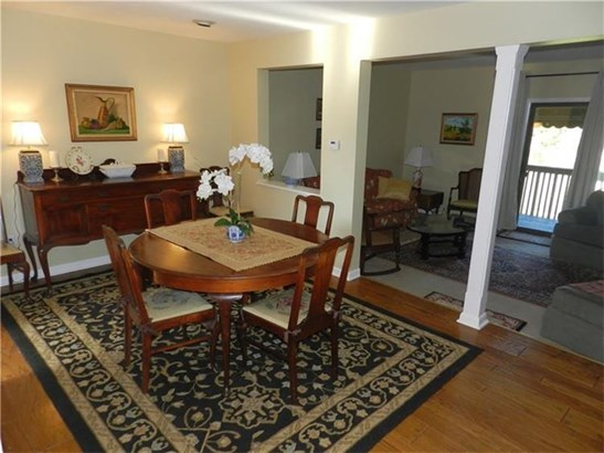 402 Casa Vita Drive, Hempfield, PA - USA (photo 3)