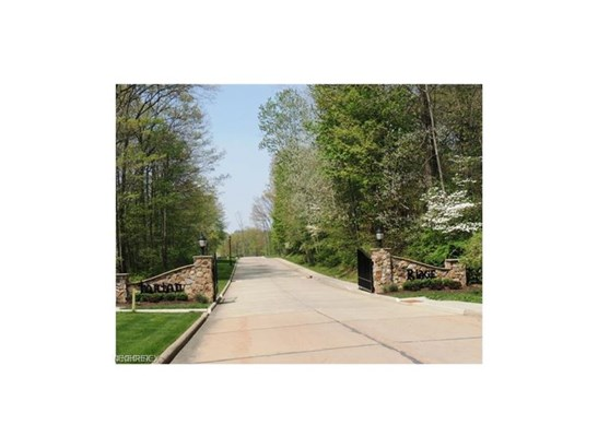 22 Lochwood Glen, Wooster, OH - USA (photo 5)