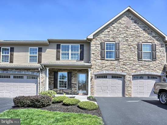 4294 Emily Dr, Harrisburg, PA - USA (photo 1)