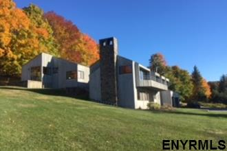 2164 West Fulton Rd, Warnerville, NY - USA (photo 1)