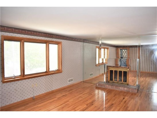 274 Foxcroft Rd, Scott Township, PA - USA (photo 3)