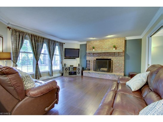 3496 Hunters Crossing, Stow, OH - USA (photo 4)