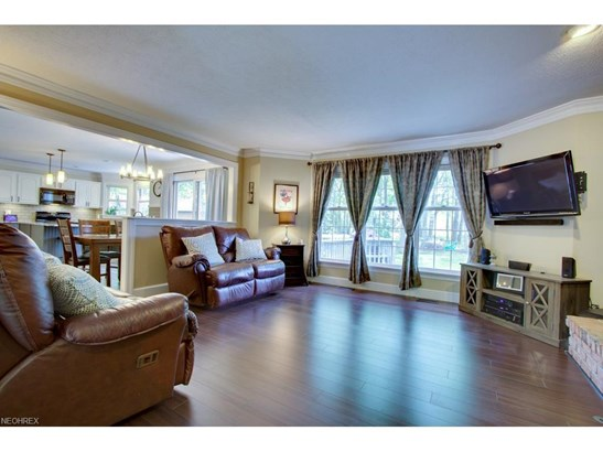 3496 Hunters Crossing, Stow, OH - USA (photo 5)