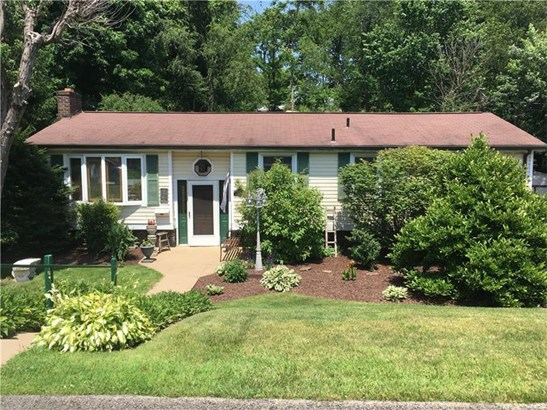 716 Stauffer Ave (n Side Rev Ext), Scottdale, PA - USA (photo 1)