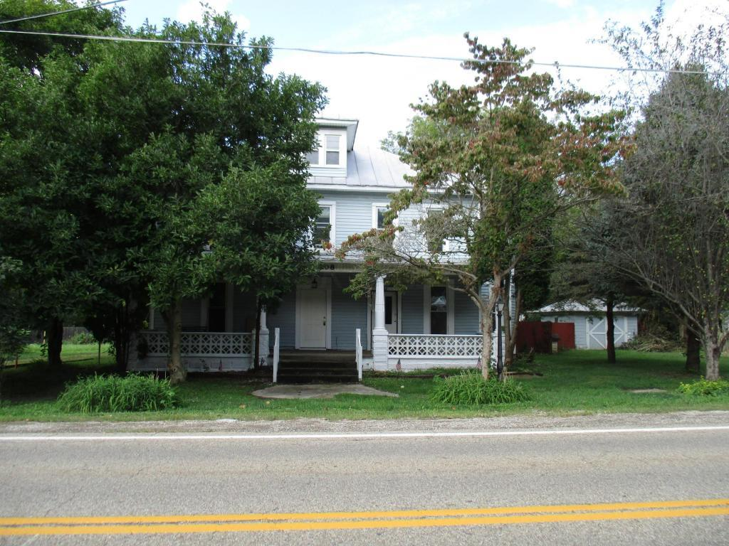 208 S Portland Street, Chesterville, OH - USA (photo 1)