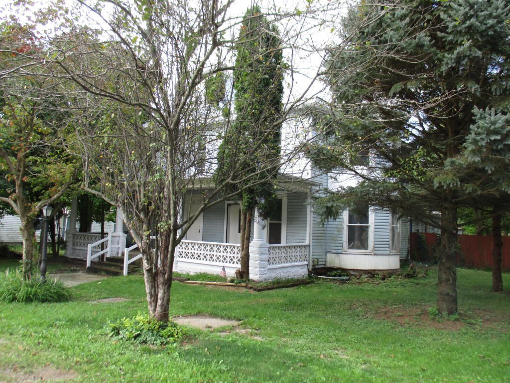 208 S Portland Street, Chesterville, OH - USA (photo 2)