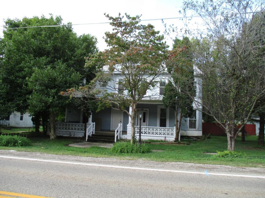 208 S Portland Street, Chesterville, OH - USA (photo 3)