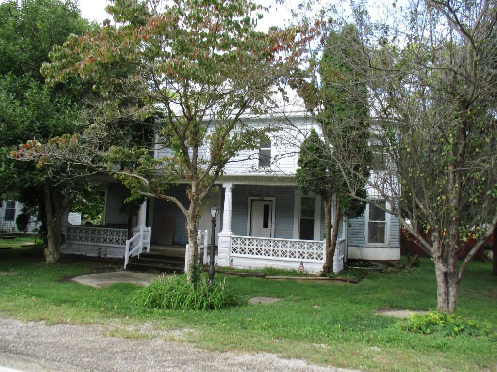 208 S Portland Street, Chesterville, OH - USA (photo 4)