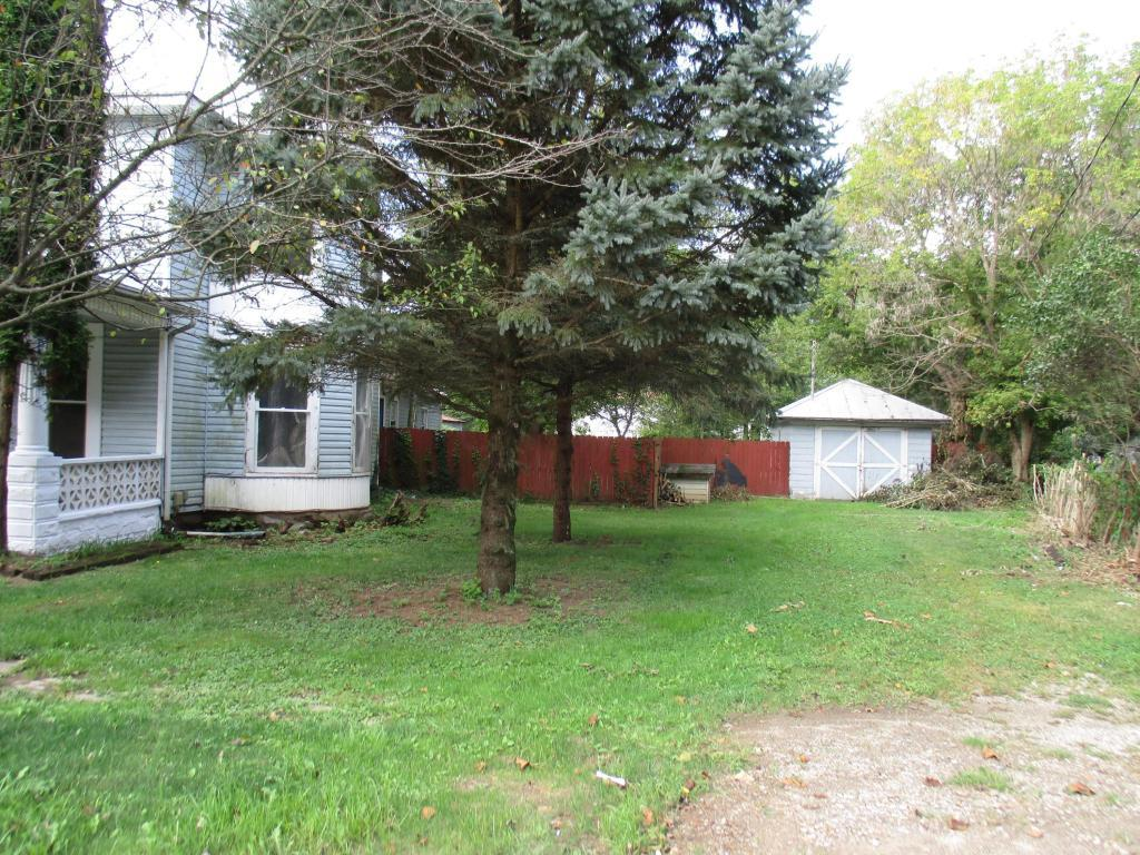 208 S Portland Street, Chesterville, OH - USA (photo 5)