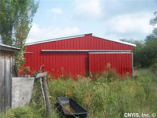 16790 County Route 12, Clayton, NY - USA (photo 5)