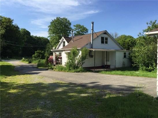 2106 Mercer Road, Stoneboro, PA - USA (photo 3)
