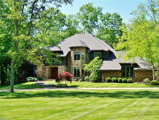 3785 Clay Mountain Dr, Medina, OH - USA (photo 1)