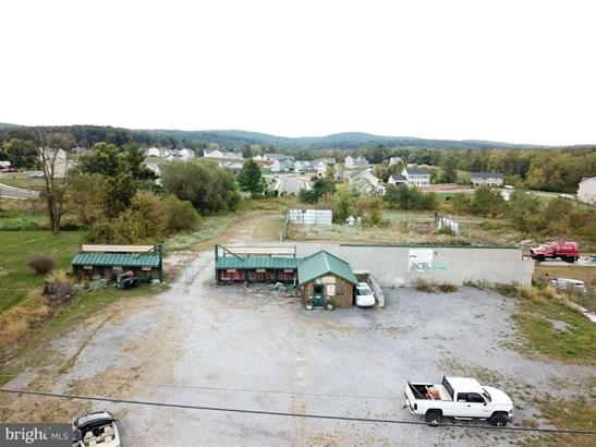 7518 Lincoln Hwy, Abbottstown, PA - USA (photo 2)