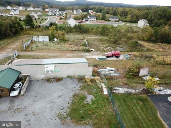 7518 Lincoln Hwy, Abbottstown, PA - USA (photo 4)
