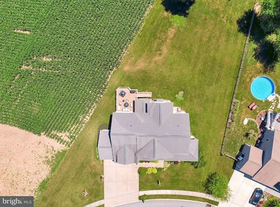 28 Hunt Run Dr, New Freedom, PA - USA (photo 3)