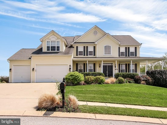 28 Hunt Run Dr, New Freedom, PA - USA (photo 4)