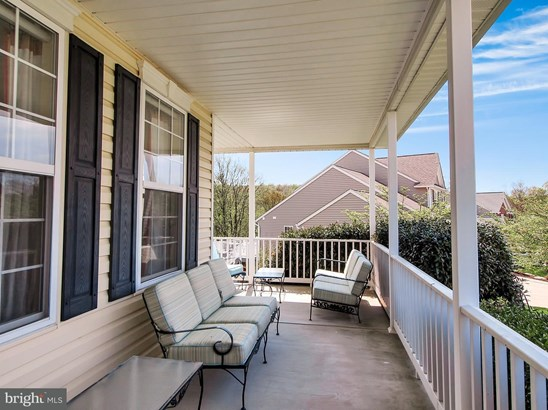 28 Hunt Run Dr, New Freedom, PA - USA (photo 5)