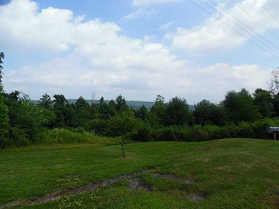 0 Moisertown Road, Meadville, PA - USA (photo 5)