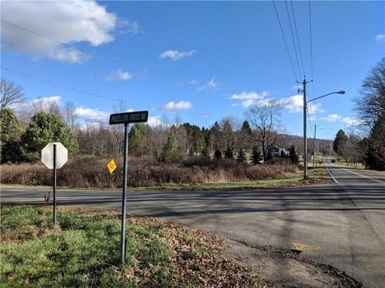 0 Prozeller Road, Allegany, NY - USA (photo 4)