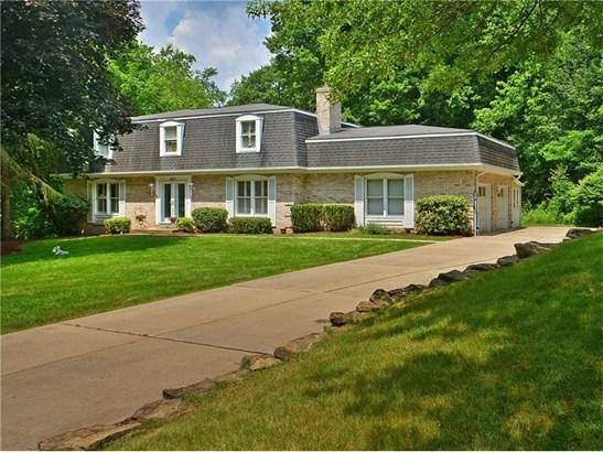 3903 Glenshire Court, Murrysville, PA - USA (photo 1)