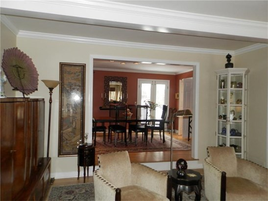 210 Kensington Court 210, O'hara Township, PA - USA (photo 5)