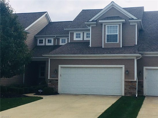 8310 Beaumont Dr, Mentor, OH - USA (photo 3)