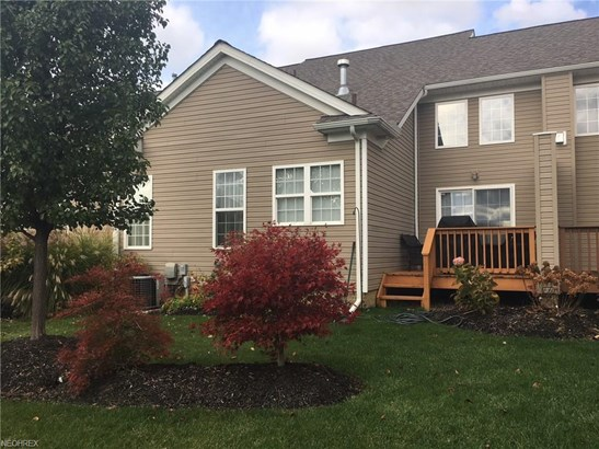 8310 Beaumont Dr, Mentor, OH - USA (photo 5)