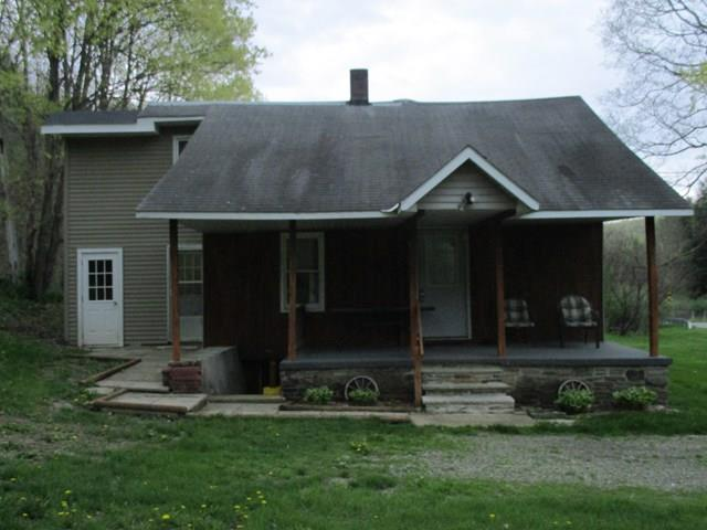 84 Clark Hollow Road, Pine City, NY - USA (photo 3)