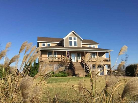 7532 Cedar Island Lot 7, Nags Head, NC - USA (photo 1)
