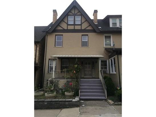 1207 N Euclid Ave, Highland Park, PA - USA (photo 1)