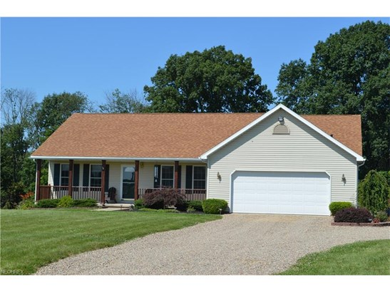 3555 York Rd, Orrville, OH - USA (photo 2)