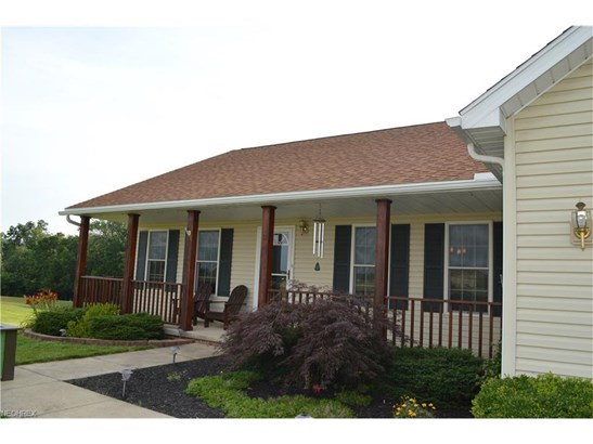 3555 York Rd, Orrville, OH - USA (photo 3)