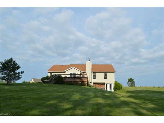 3555 York Rd, Orrville, OH - USA (photo 4)