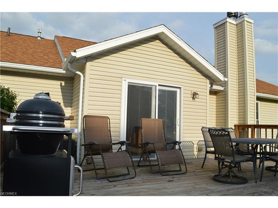 3555 York Rd, Orrville, OH - USA (photo 5)