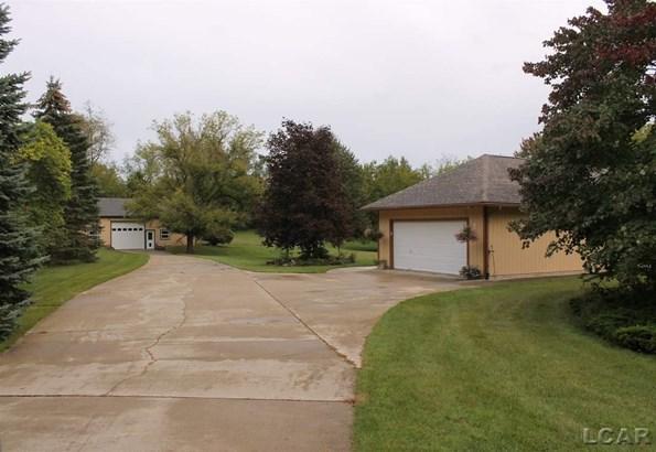 6111 Val Rod Ct., Tecumseh, MI - USA (photo 4)