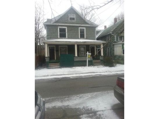 822 Ash Street, Erie, PA - USA (photo 1)