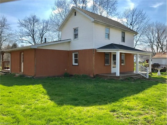2176 Pine Se St, East Sparta, OH - USA (photo 2)