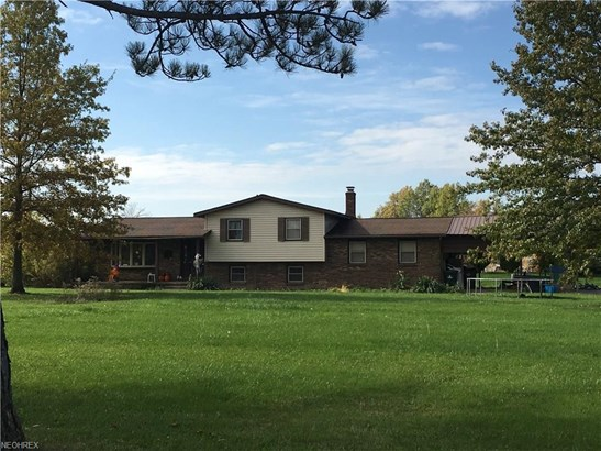 12500 Island Rd, Grafton, OH - USA (photo 2)