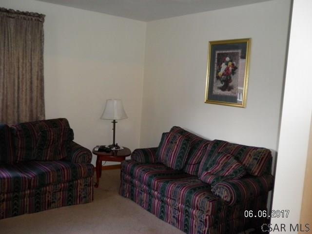 359 Boise St., Johnstown, PA - USA (photo 4)