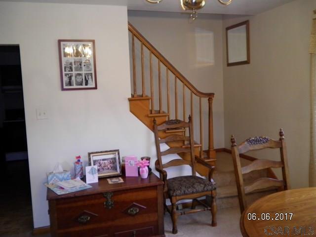 359 Boise St., Johnstown, PA - USA (photo 5)