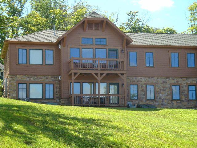 8024 Canterbury Drive 8024, Clymer, NY - USA (photo 2)