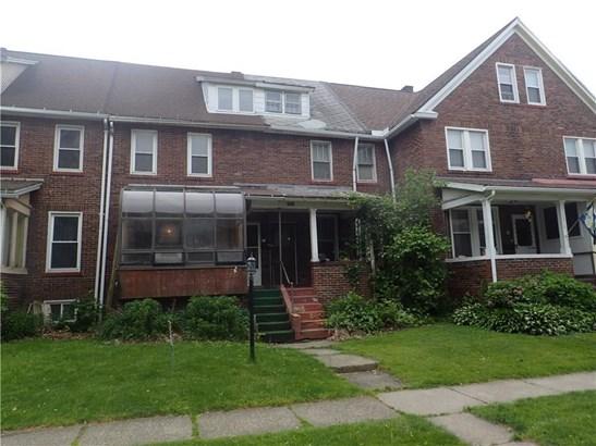 1074 Priestley Avenue, Lawrence Park, PA - USA (photo 1)