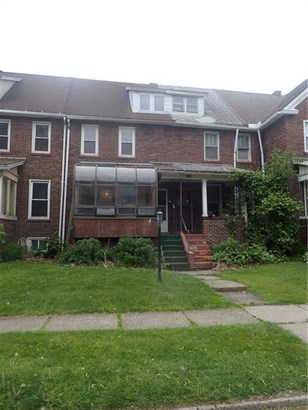 1074 Priestley Avenue, Lawrence Park, PA - USA (photo 2)