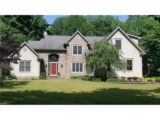 2304 Coon Rd, Copley, OH - USA (photo 1)