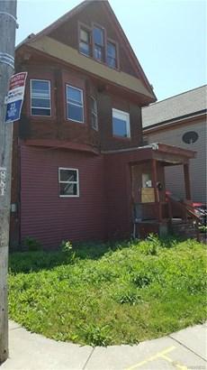 315 Smith Street, Buffalo, NY - USA (photo 1)