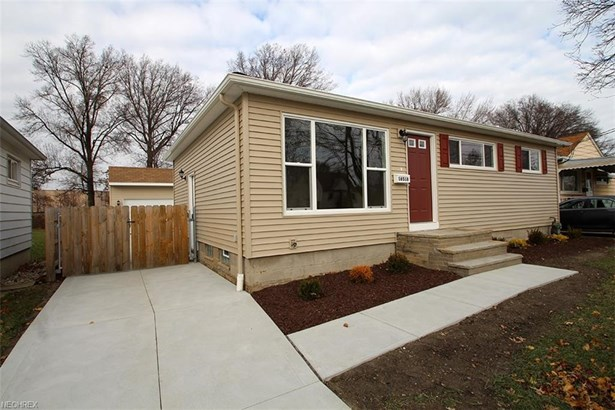 16518 Shelby Dr, Brook Park, OH - USA (photo 2)