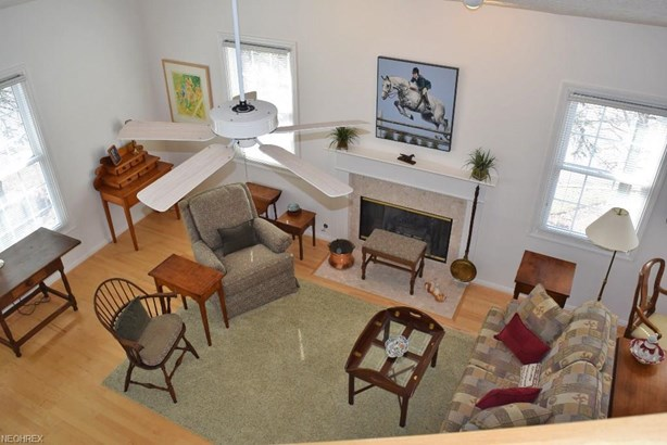 402 Eagle Trace 402, Mayfield Heights, OH - USA (photo 3)