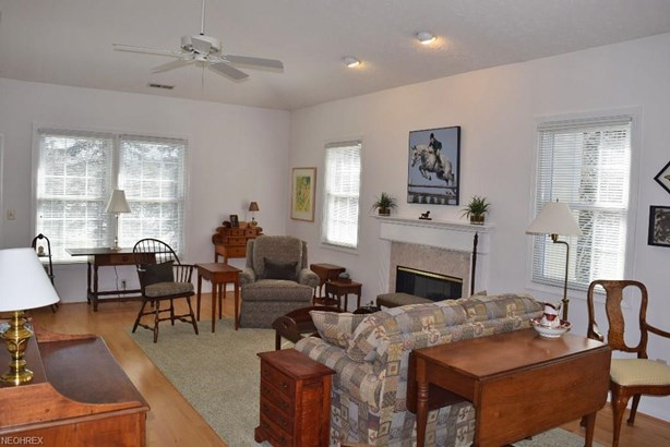 402 Eagle Trace 402, Mayfield Heights, OH - USA (photo 4)