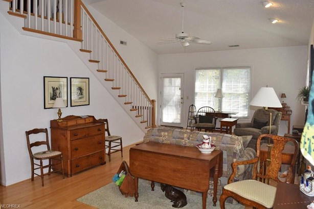 402 Eagle Trace 402, Mayfield Heights, OH - USA (photo 5)
