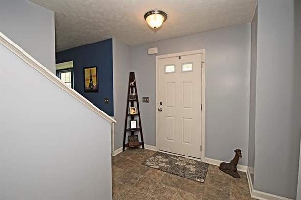 413 White Pine Lane, Economy, PA - USA (photo 2)